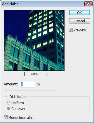film_grain_window