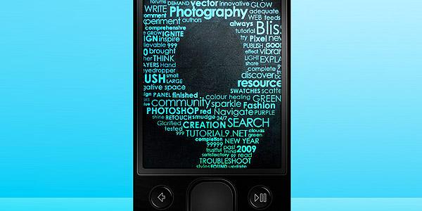 photoshop gadgets tutorials