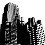 Cityscapes brushes