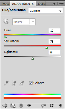 hue_and_saturation