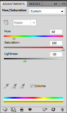 hue_and_saturation2