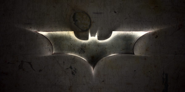 dark knight wallpapers. dark knight wallpapers. dark