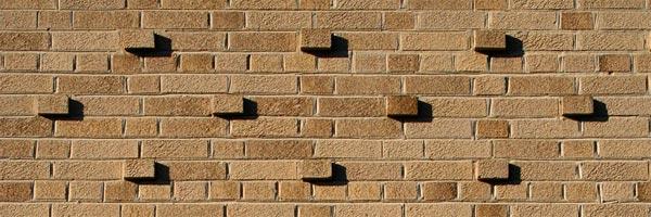 Bricks textures