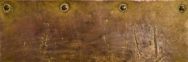 Steampunk texture