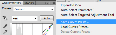 save_curves_prese