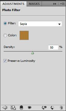 sepia_filter