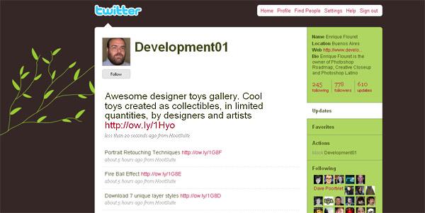 Development01